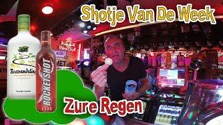(0.04 MB) Shotje Van De Week - Zure Regen Mp3