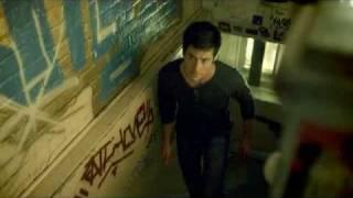 The Listener Trailer 1