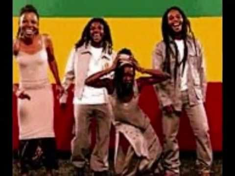 ziggy marley black my story free mp3 download