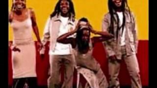 Ziggy Marley - Black My Story (Not History) [Not History] Lyrics Bl...