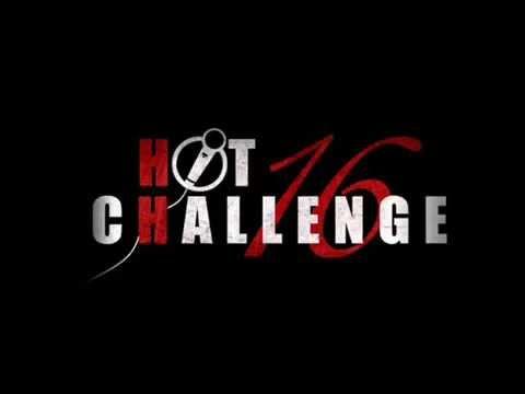 IdoEL #Hot#32#Challenge