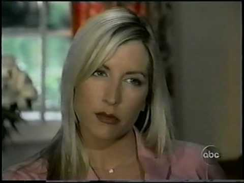 Heather Mills - 20-20 Interview 10-27-00 (Part 1)