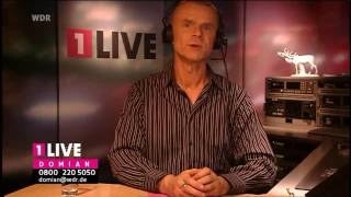 Domian 2010-03-18 TV
