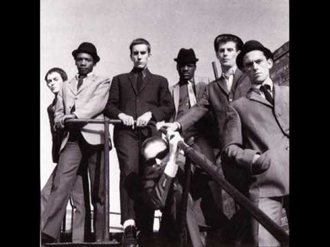 The Specials - Stereotype/Stereotypes, Pt. 2