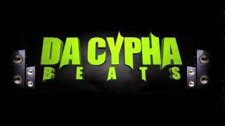 Da Cypha Beats - Missing In Action (Instrumental)