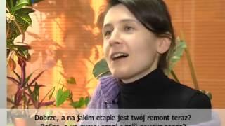 Уроки польского Ремонт