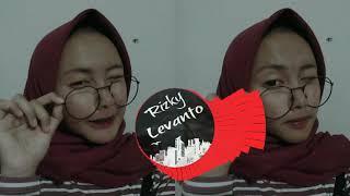 DEDESABUNGE - Masuk Pak Eko (Fvnky Bangers)2018
