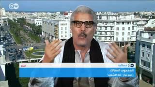 بعد رحيل زعيمها ما مصير جبهة البوليساريو المطالبة باستقلال الصحراء الغربية؟