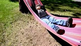 MORGENSHTERN x TIMURKA BITS   КОПЫ НА ХВОСТЕ Премьера Клипа, 2019