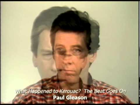 What Happened To Kerouac? (1/7) Paul Gleason Clip (1986)