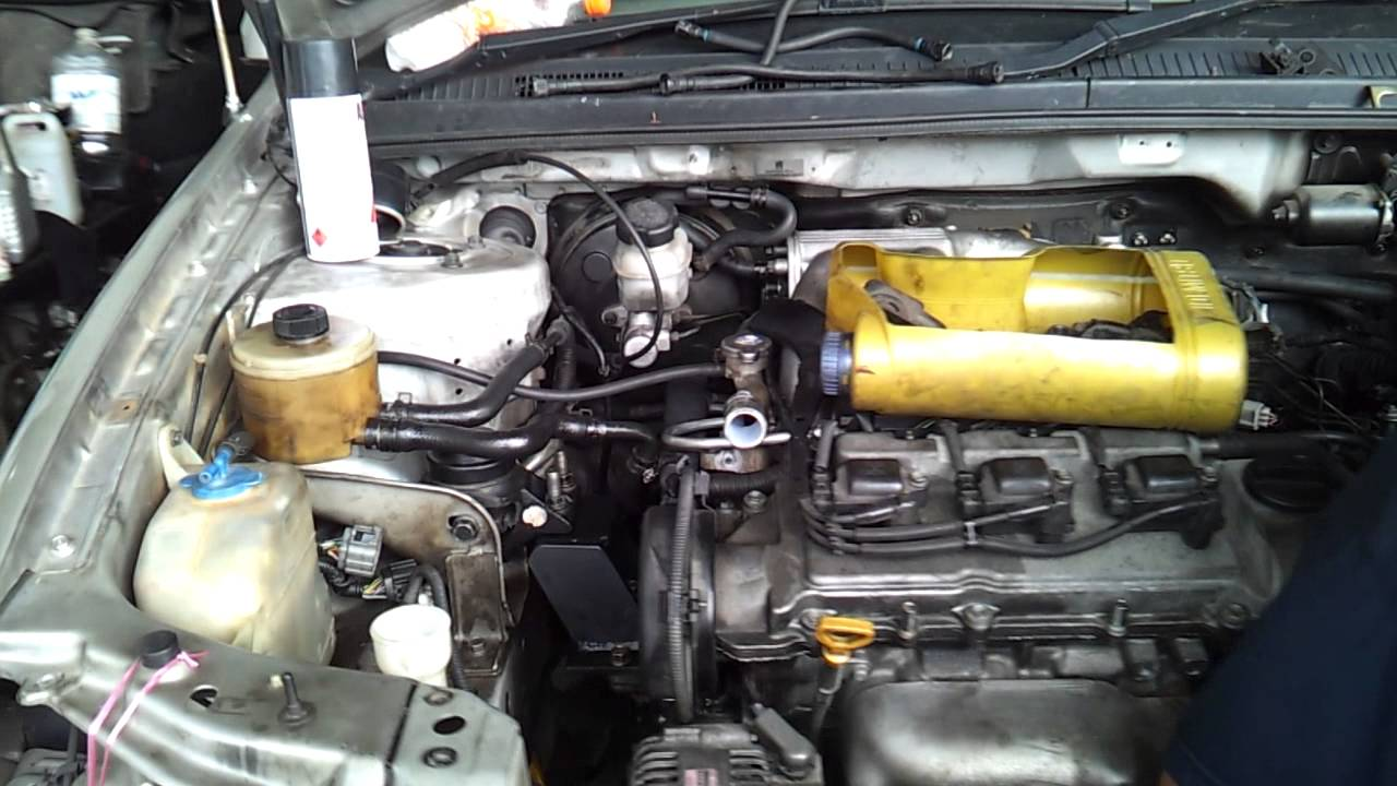 maxresdefault naza ria convert toyota engine (v6 2 5 & 2mz) youtube wiring diagram 2mz fe at bakdesigns.co