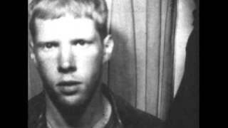 Watch Jandek Ezekiel video