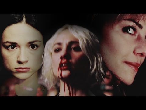 multifemales | perfect fight song