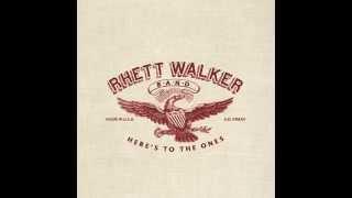 Repeat youtube video Rhett Walker Band - Clone [HD]