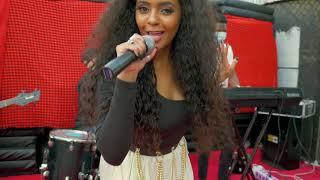 Смотреть клип Mimi Mars - Ex