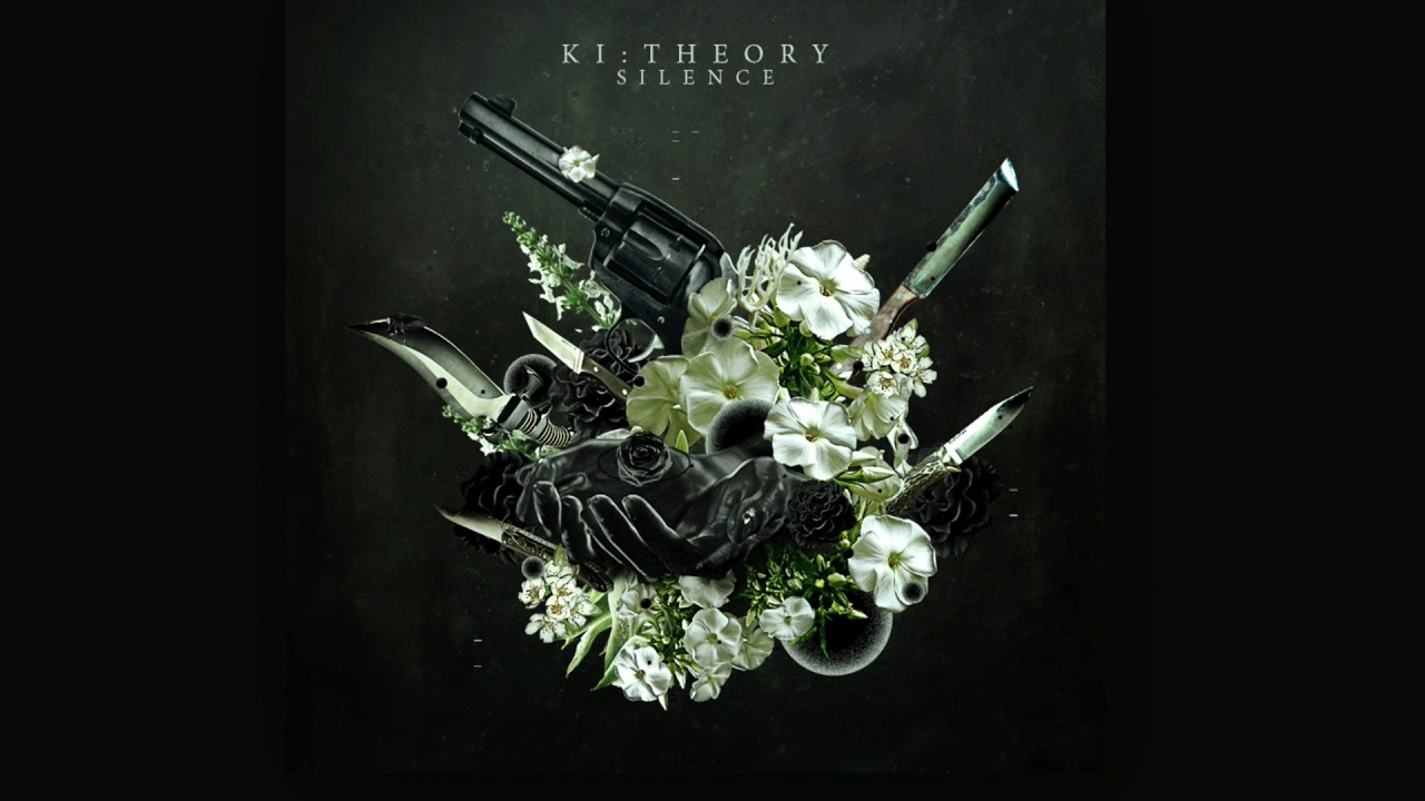 Ki:Theory - Used To Like You