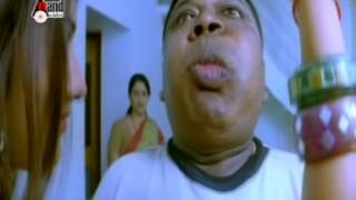 Hilarious Comedy Scene From Hoo
