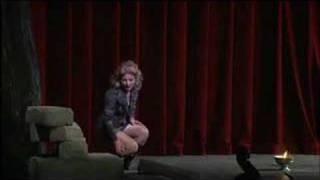 Tu la mia stella sei (Giulio Cesare) -  Inger Dam-Jensen