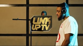Big Tobz - Behind Barz (Take 3) | Link Up TV
