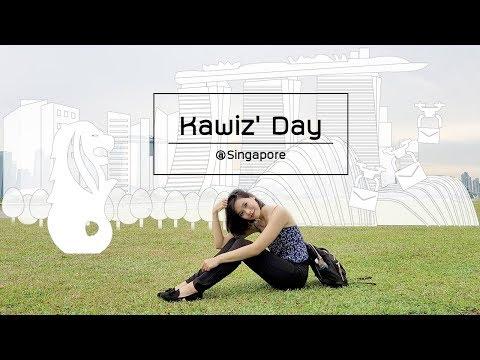 """พาไปดู""""สิงคโปร์""""ต้นแบบเมืองอัจฉริยะครบลูป - วันที่ 26 Jun 2017"""