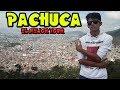 EL MEJOR TOUR POR PACHUCA (CONOCIENDO LA CIUDAD DE PACHUCA)/HUGO RICO STUDIOS