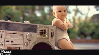 Dance - Baby Shark (Trap Remix) HD Version