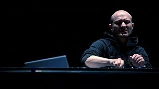 Paul Kalkbrenner Essential Mix 2014