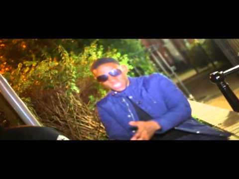 KIDAVELLY -  POSTED UP [MUSIC VIDEO] | @KIDAVELLY | FILMED BY GLEVISUALS