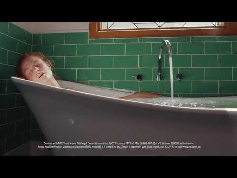 RACT Insurance Bath