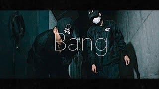 【MV】Bang (feat.Joji) - Terrace Panpans