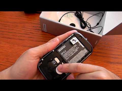 Motorola Dext Cellulare-Magazine.it Ita