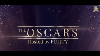 Fluffy Hosts The Oscars | Gabriel Iglesias