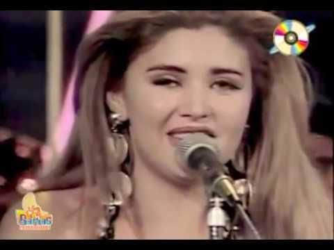 Zumbalo - Liz Y Los Melodicos (2006)