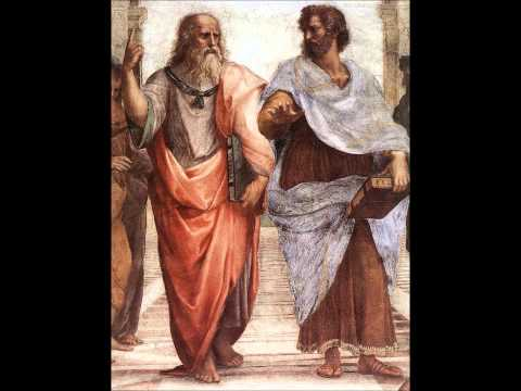 Aristotle: Politics - Book 1 Summary and Analysis