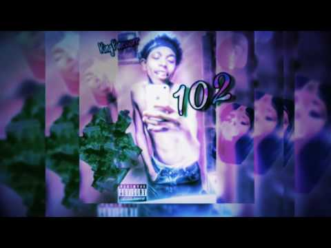 """PnB Rock """"88"""" Feat. KingFinessorr (Unofficial Audio)"""