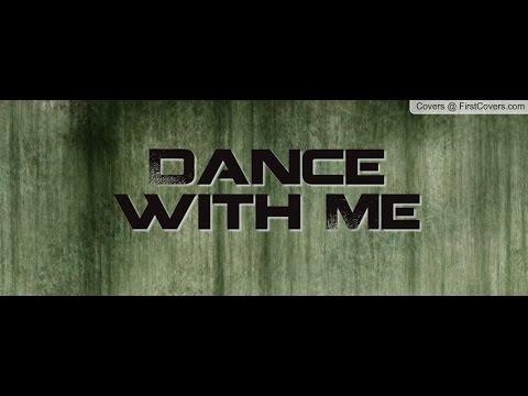 Blake - Dance With Me - FL Studio 12