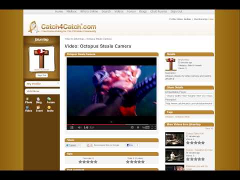 Malayalam Christian Songs 2013 from YouTube · Duration:  7 minutes 2 seconds