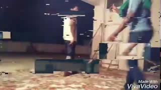 ' Mama Ek Pegla ' Dance Video From Paisa Vasool...
