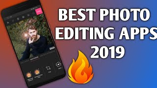 Best Photo Editing Apps for Android Malayalam