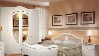 Белорусская мебель в Москве(, 2016-10-17T10:45:10.000Z)