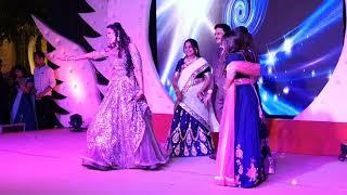 Dilbaro | Dilbaro song | Dilbaro Wedding Dance
