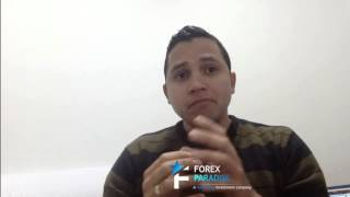 Mi opinión sobre Forex Paradise Limited  Manuel