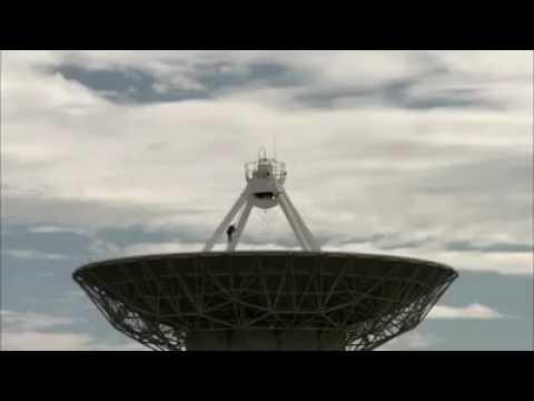 02 Djibouti Telecom