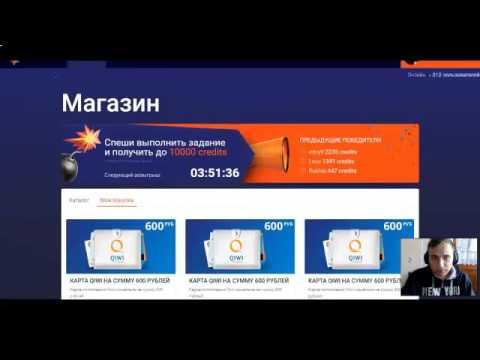 Торговый портал shop. By предлагает: ⇒ большой выбор корпусов для мобильных телефонов с описаниями, характеристиками, отзывами и ценами в минске и городах беларуси.
