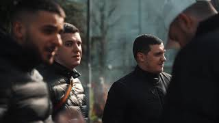 Boyka - EURO (feat. omar ) [official video]