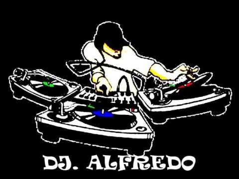 CUMBIAS MIX 2015 DJ. ALFREDO EL CASPER