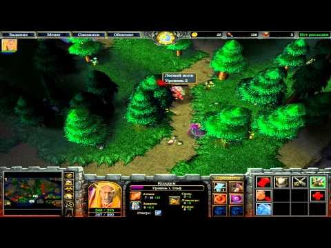 Новая Земля - Kingdom: New Lands прохождение и обзор игры часть 12