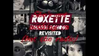 Roxette SHE