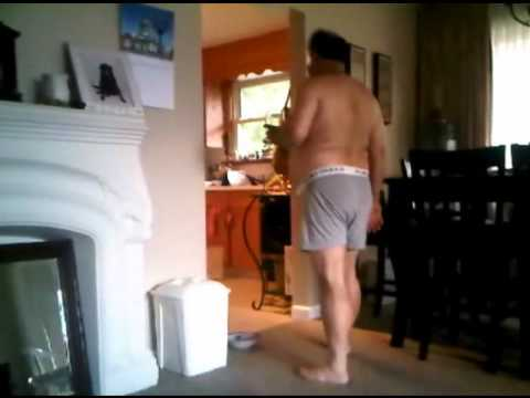 millennia Real Life Daddy - Daughter wearing high heels must see from YouTube · Duration:  19 seconds