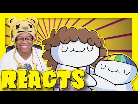 My Mom's Cruel and Unusual Punishments | Animation Reaction